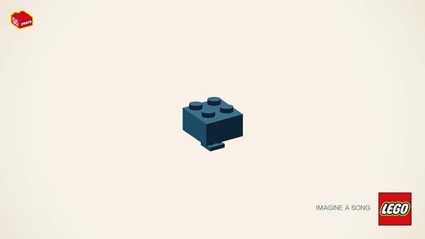 55 γρίφοι από Lego (13)