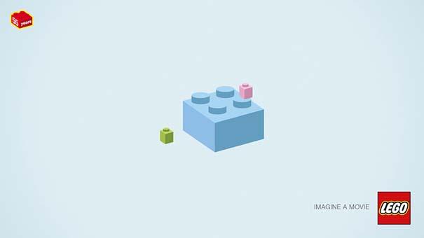 55 γρίφοι από Lego (16)