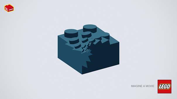 55 γρίφοι από Lego (18)