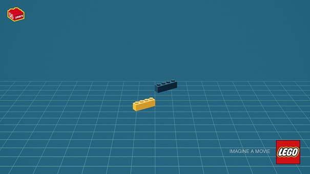 55 γρίφοι από Lego (19)