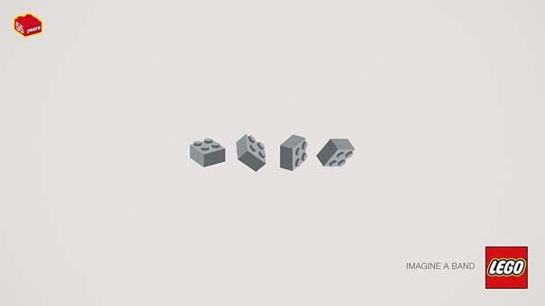 55 γρίφοι από Lego (21)
