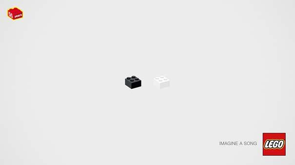55 γρίφοι από Lego (24)
