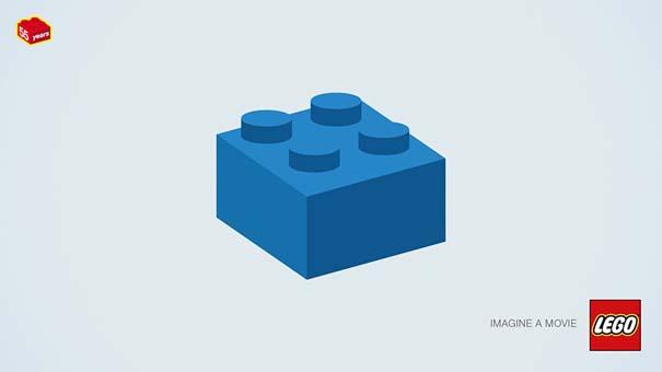 55 γρίφοι από Lego (25)
