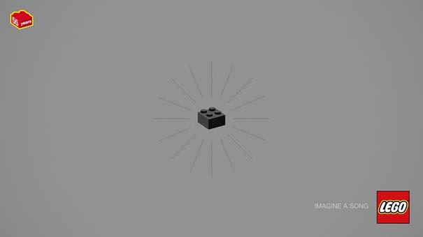 55 γρίφοι από Lego (26)