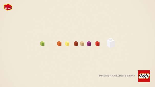 55 γρίφοι από Lego (27)