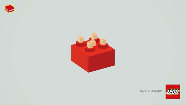 55 γρίφοι από Lego (28)