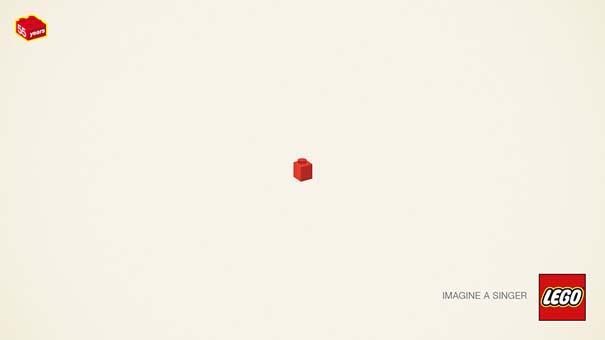 55 γρίφοι από Lego (30)