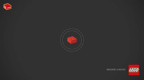 55 γρίφοι από Lego (34)