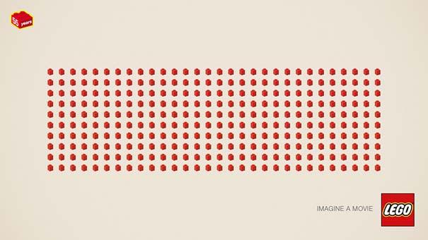 55 γρίφοι από Lego (38)