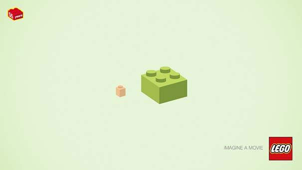 55 γρίφοι από Lego (39)