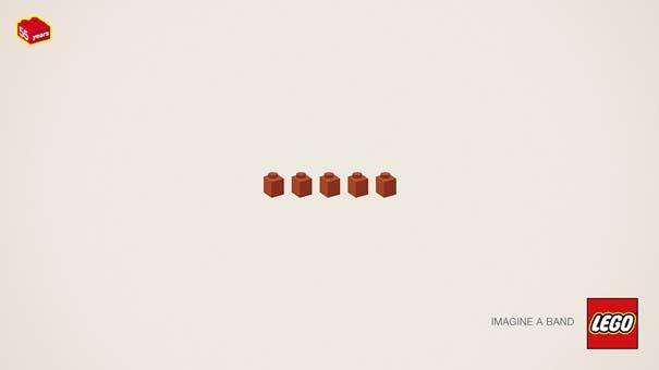 55 γρίφοι από Lego (40)