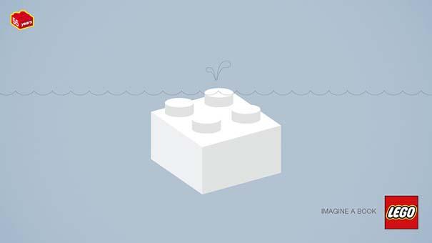 55 γρίφοι από Lego (41)