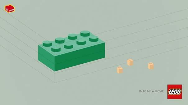 55 γρίφοι από Lego (47)