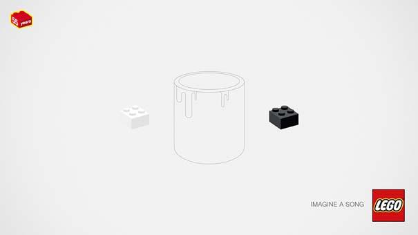 55 γρίφοι από Lego (48)