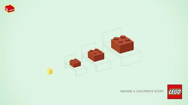 55 γρίφοι από Lego (50)