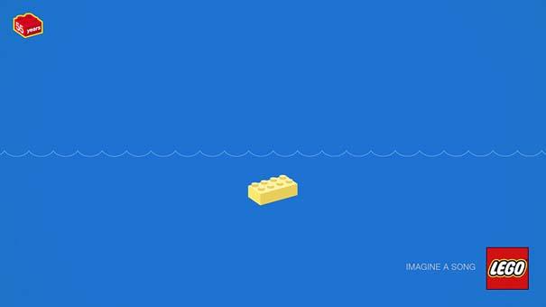 55 γρίφοι από Lego (51)