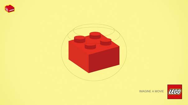55 γρίφοι από Lego (52)