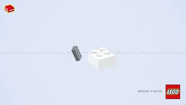55 γρίφοι από Lego (53)