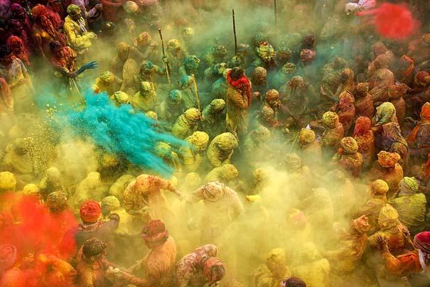30 εκπληκτικές φωτογραφίες από τα Sony World Photography Awards 2013 (5)