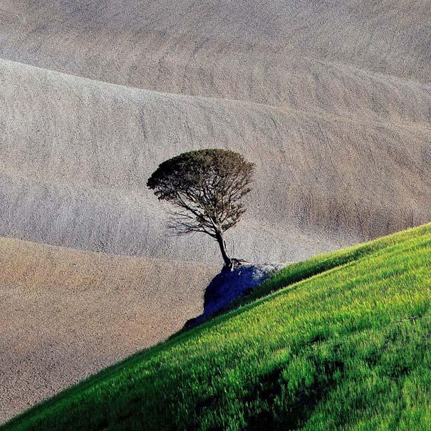 30 εκπληκτικές φωτογραφίες από τα Sony World Photography Awards 2013 (10)