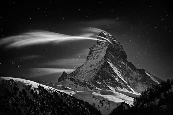 30 εκπληκτικές φωτογραφίες από τα Sony World Photography Awards 2013 (24)