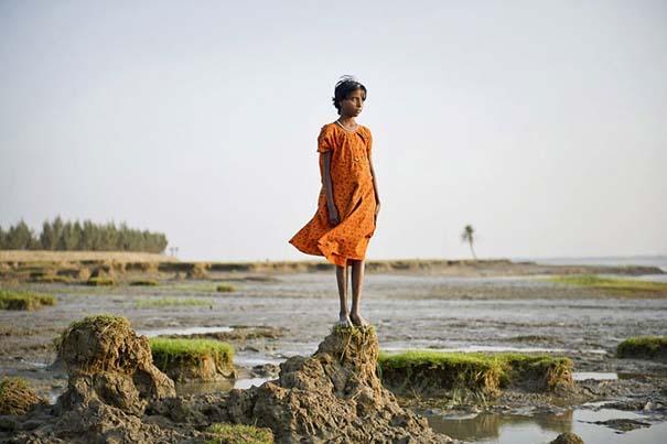 30 εκπληκτικές φωτογραφίες από τα Sony World Photography Awards 2013 (30)