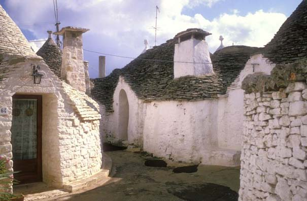 Alberobello (5)