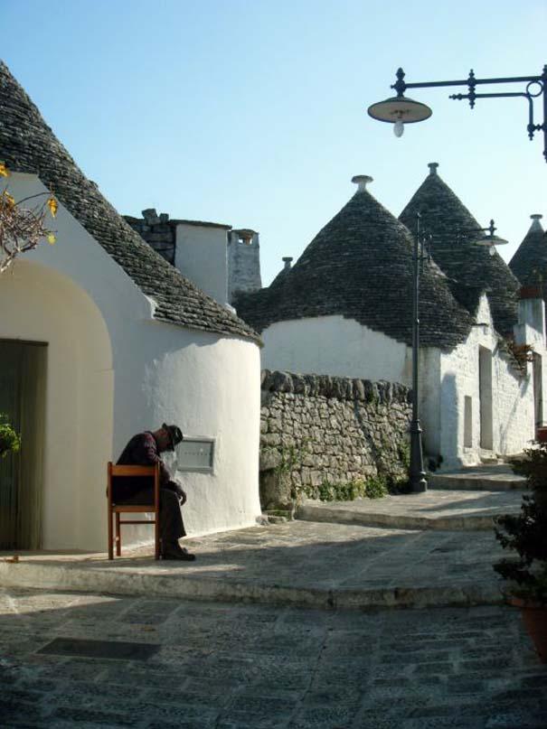 Alberobello (8)