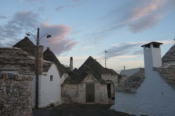 Alberobello (12)