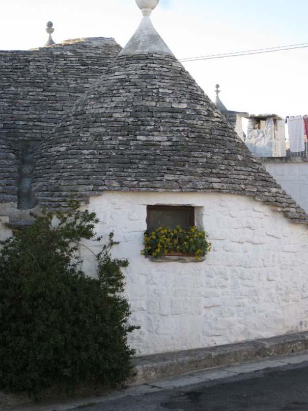 Alberobello (15)