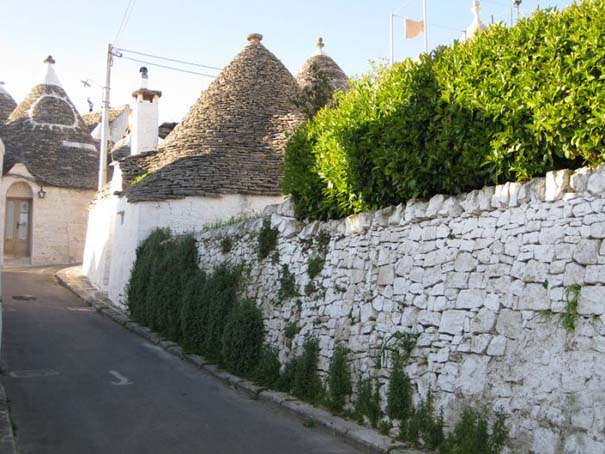 Alberobello (16)