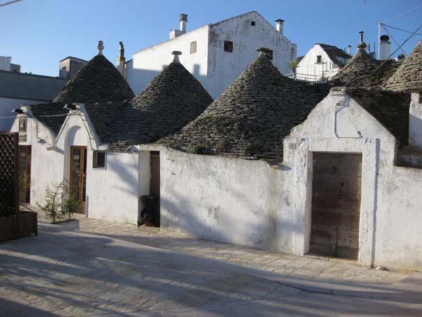 Alberobello (17)