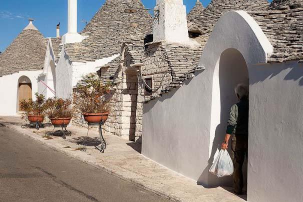 Alberobello (19)