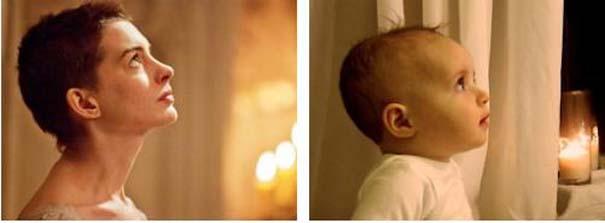 Παιδάκι κάνει αναπαράσταση σκηνών από οσκαρικές ταινίες (8)