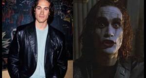 Οι άνθρωποι πίσω από διάσημους χαρακτήρες ταινιών #4