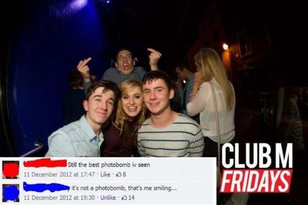 Αστείες Φωτογραφίες (10)