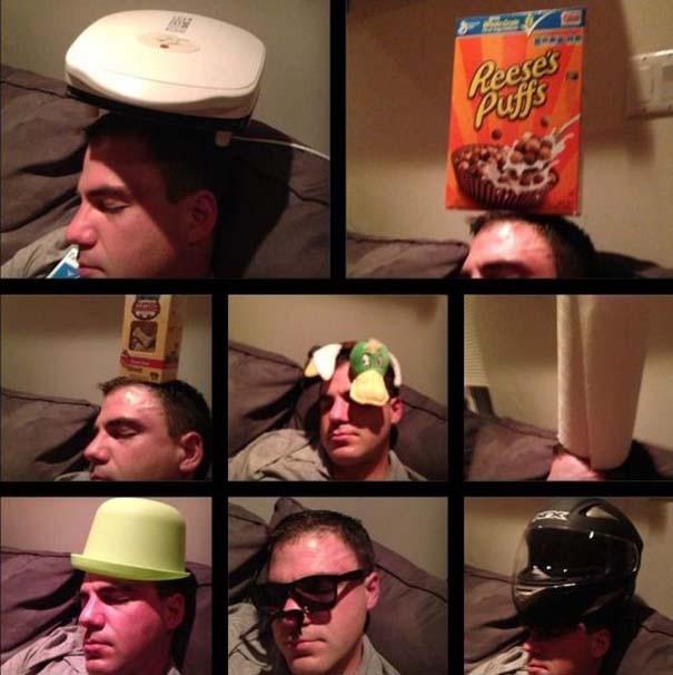 Αστείες Φωτογραφίες (13)