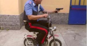 14 αστυνομικοί που ξεφεύγουν από τα συνηθισμένα…
