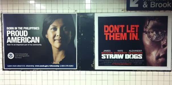 Ατυχώς τοποθετημένες διαφημίσεις (10)