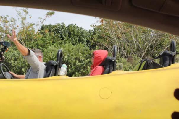 Αυτοκίνητο μπανάνα (7)