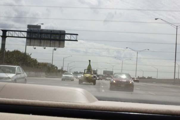 Αυτοκίνητο μπανάνα (9)