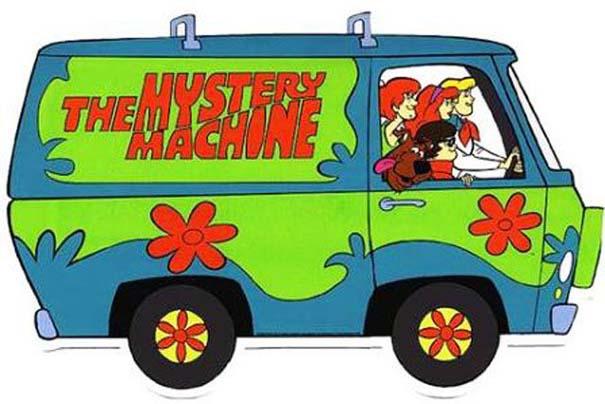 Διάσημα οχήματα της φαντασίας γίνονται πραγματικότητα (1)