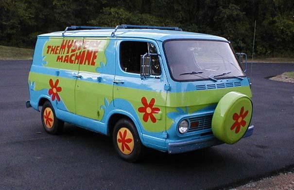 Διάσημα οχήματα της φαντασίας γίνονται πραγματικότητα (2)