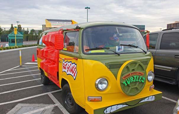 Διάσημα οχήματα της φαντασίας γίνονται πραγματικότητα (4)