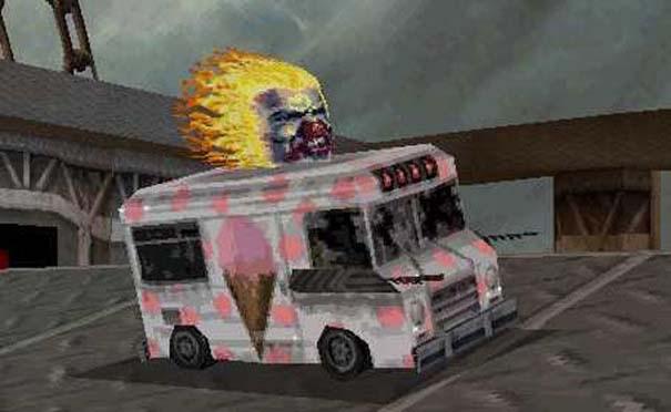 Διάσημα οχήματα της φαντασίας γίνονται πραγματικότητα (5)