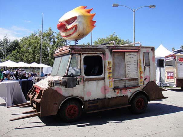 Διάσημα οχήματα της φαντασίας γίνονται πραγματικότητα (6)