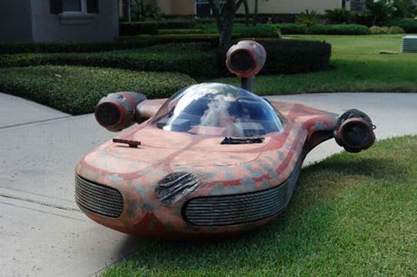 Διάσημα οχήματα της φαντασίας γίνονται πραγματικότητα (8)