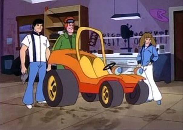 Διάσημα οχήματα της φαντασίας γίνονται πραγματικότητα (11)