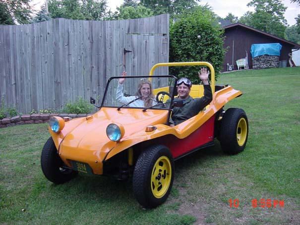 Διάσημα οχήματα της φαντασίας γίνονται πραγματικότητα (12)