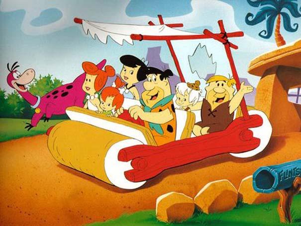 Διάσημα οχήματα της φαντασίας γίνονται πραγματικότητα (15)